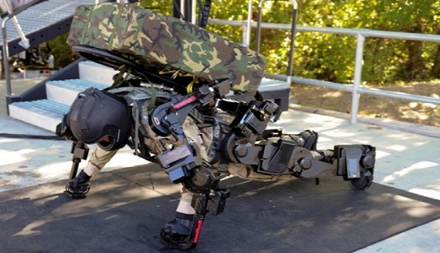 us-military-robot-suit
