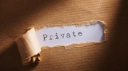 Private-Privacy-Secret
